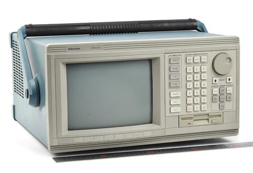 テクトロニクス ロジックアナライザ 3001GPX