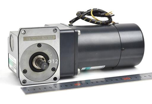 オリエンタルモーター 電磁ブレーキ付きモーター 5RK40GN-CM