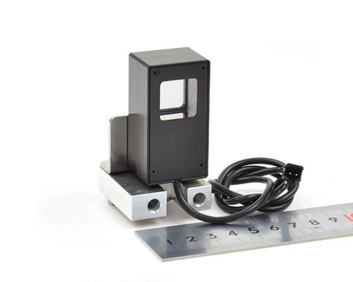 コスシステム 同軸照明 KFV-18