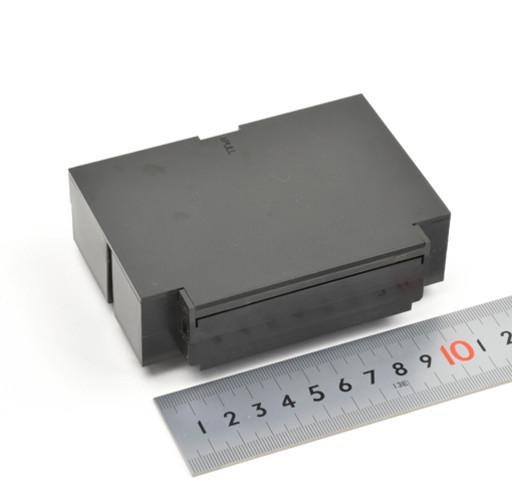 三菱 メモリカセット A3NMCA-40