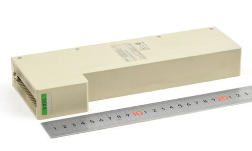 オムロン 増設インタフェースユニット C500-II002