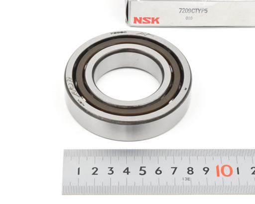 NSK ベアリング 7209CTYP5