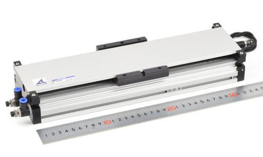 コガネイ エアスライドテーブル AMT16×200