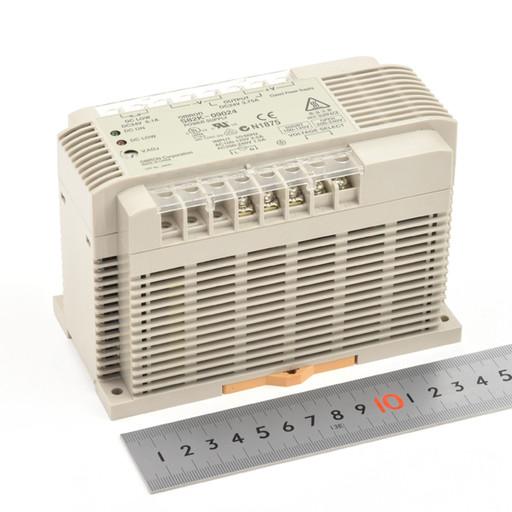 オムロン スイッチング電源 S82K-09024