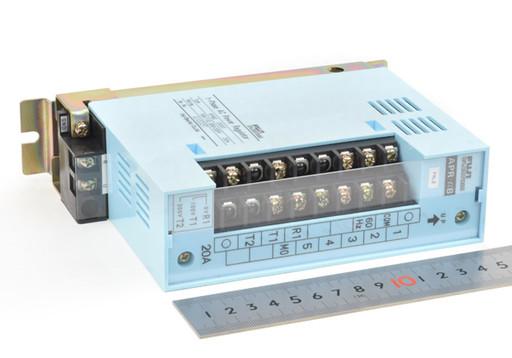 富士電機 交流電力調整器 RPBE2020