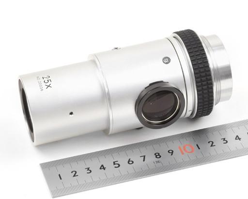 Nikon 顕微鏡部品 20036
