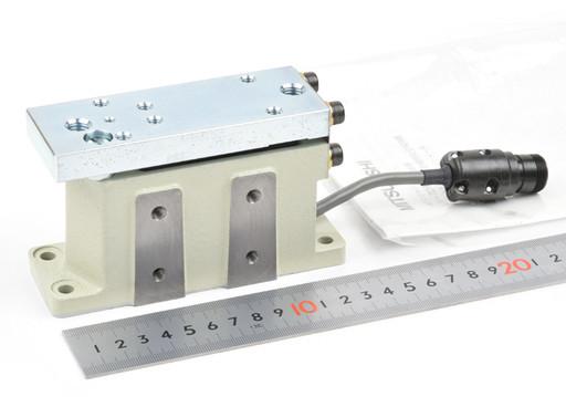 三菱 張力検出器 LX-005TD