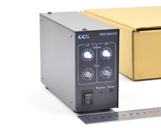 CCS 照明電源 PD2-3012-2(A)