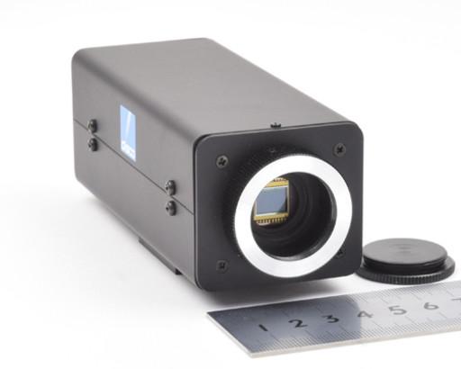 DISCO カメラ CB-460A