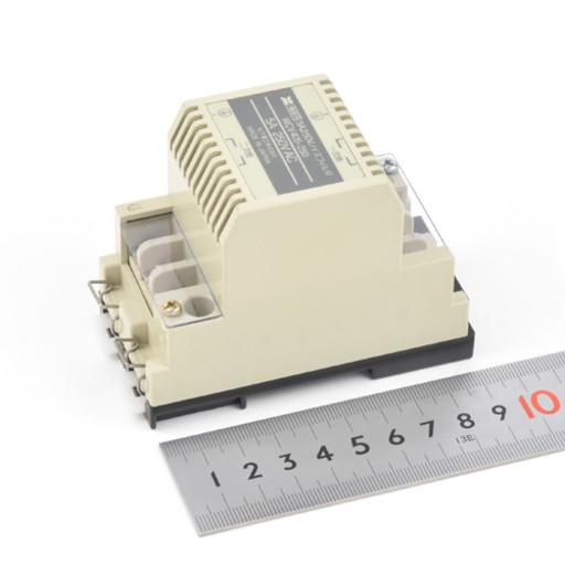 松下電工 ノイズフィルタ WCV405-250
