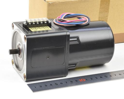 日本電産サーボ クラッチ・ブレーキ付きインダクションモータ IH9P40CBN+IH9S40N-35