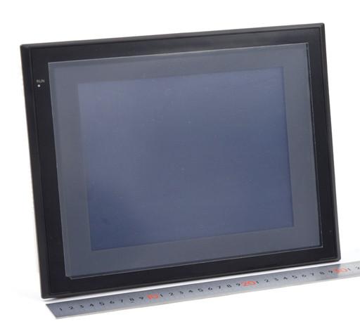 オムロン 表示器 NS10-TV01B-V2