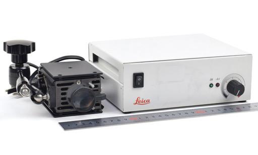 レイカ 照明と電源のセット MTR31
