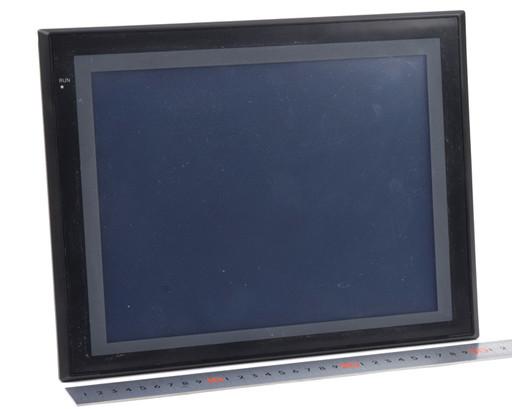 オムロン 表示器 NS12-TS01B-V2