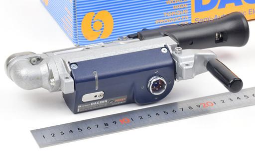 東日製作所 半自動電動トルクレンチ DAC25N