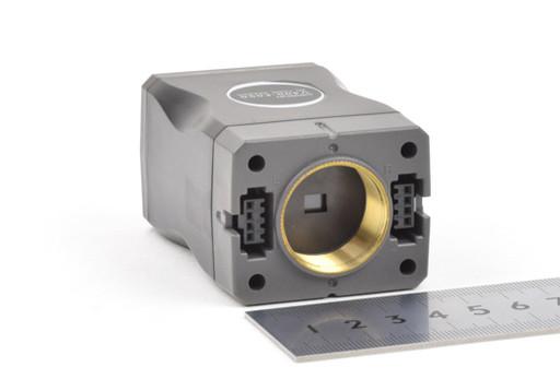 オムロン 固定型2次元コードリーダ V400-F050