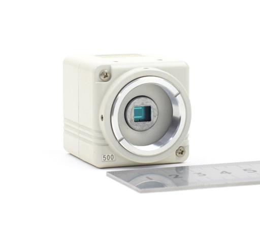 カメラ 500BJ