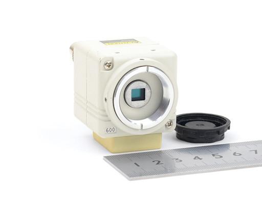 カメラ 600BJ