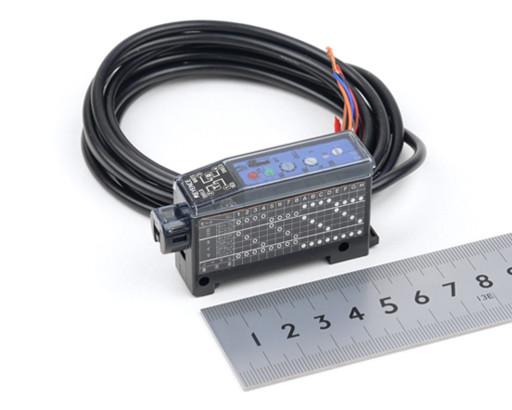 キーエンス 光電センサアンプ PS2-61