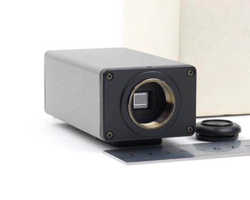 Protec CCDビデオカメラ CV-235
