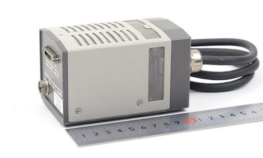 カメラリンクユニット MC512CLR-0078