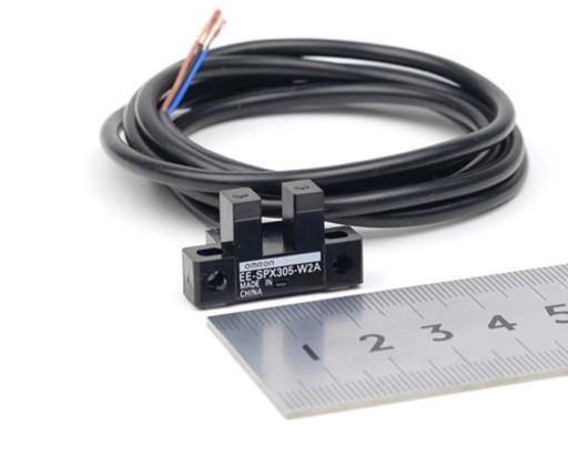 オムロン フォトマイクロセンサ EE-SPX305-W2A