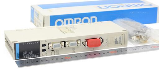 オムロン BASICユニット CV500-BSC41