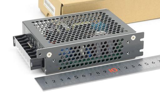 TDKラムダ ユニット型電源 DSR30-5-24