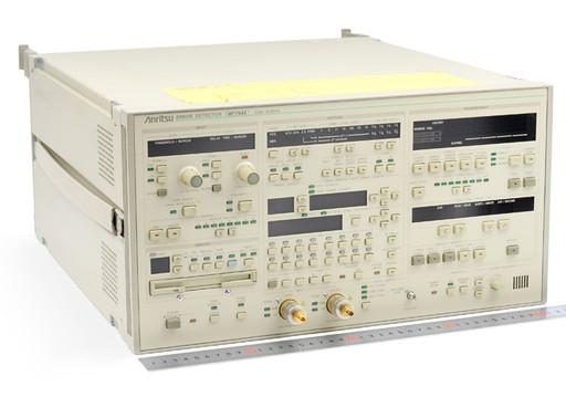 アンリツ 誤り検出器  MP1764A