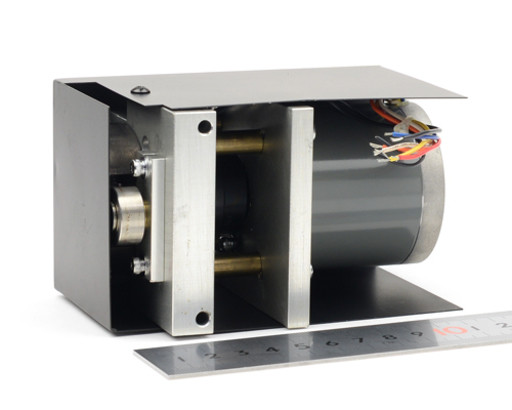 三洋電機 ステッピングモータ 103-718-0352