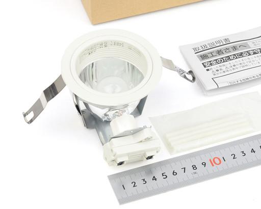 三菱 白熱灯ダウンライト LD60030