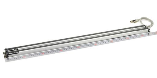SUNX ライトカーテン SF2-AH40