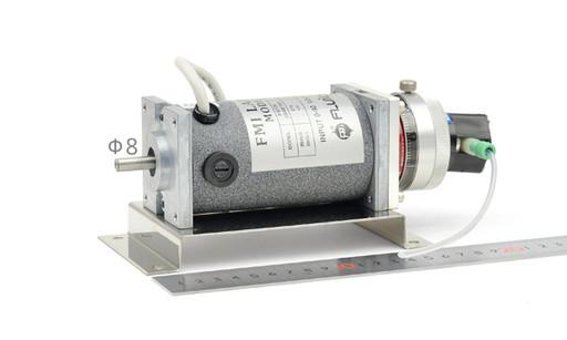 Fluid Metering ポンプ PM6014(#110473-2)