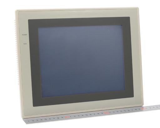オムロン 表示器 NT631C-ST153-EV3