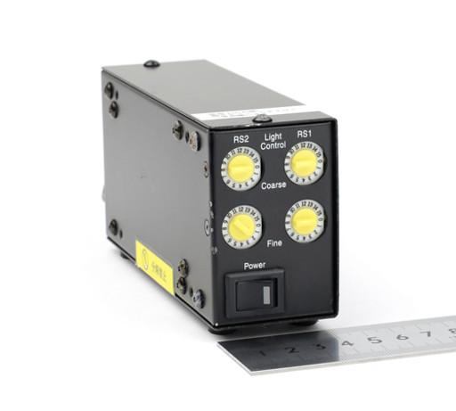 コスシステム 照明電源 TE-8B-DSD-24V