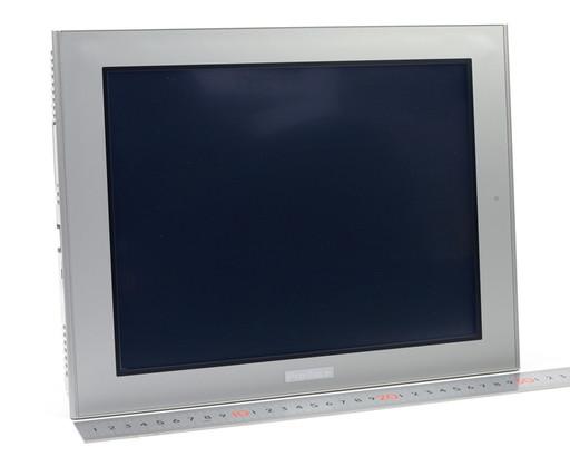 デジタル カラータッチパネル AGP3600-T1-AF