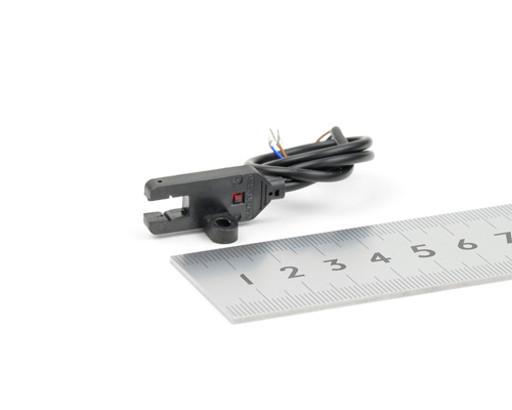 オムロン フォトマイクロセンサ EE-SX772A