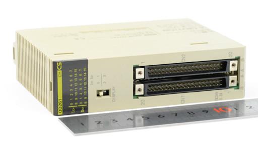 オムロン 出力ユニット CS1W-OD261