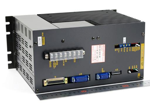 HD ドライバ HS-450R-9-SP