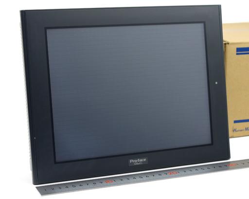 デジタル 表示器 GLC2600-TC41-200V