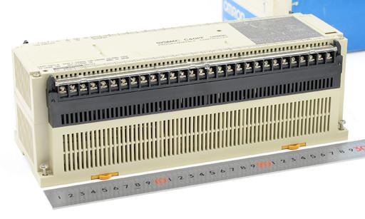 オムロン プログラマブルコントローラ C40PF-CDT1-A