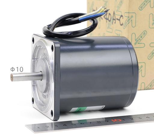 オリエンタルモーター インダクションモーター 5IK40A-C