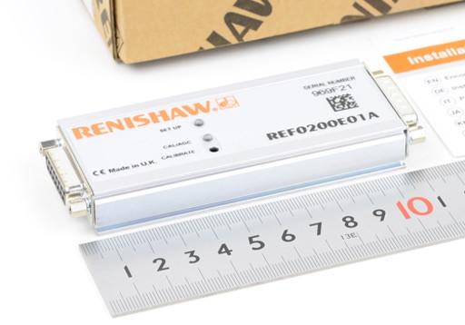レニショー インターフェースパーツ REF0200E01A
