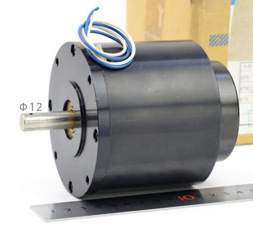 SOLAC 電磁アクチュエータ SL100A