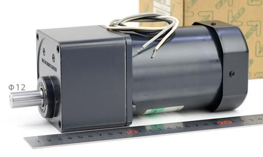 オリエンタルモーター インダクションモーター K590S-15H