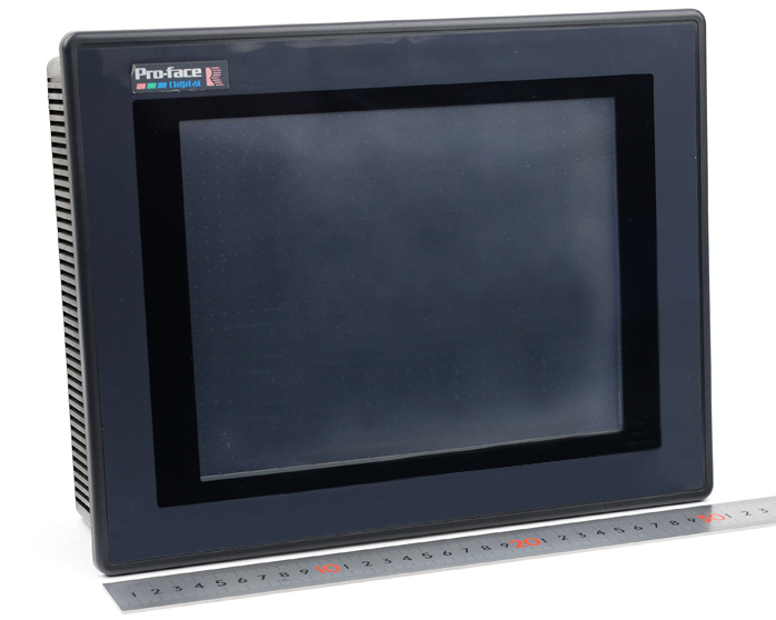 デジタル 表示器 GP577R-TC11