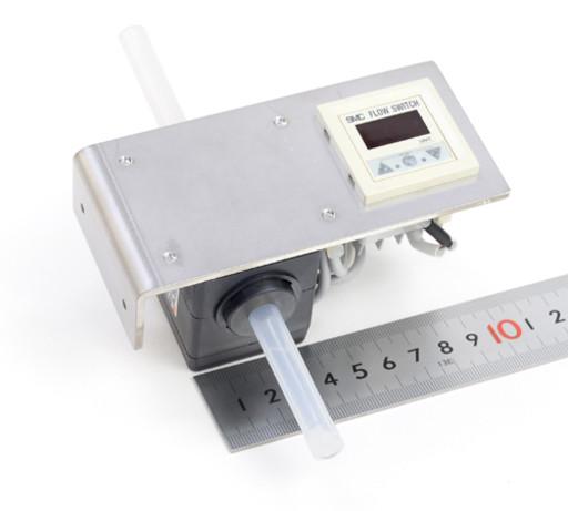 SMC フロースイッチ PF2D504-11-1+PF2D300-A-M