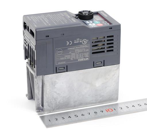 三菱 インバータ FR-D720-0.75K