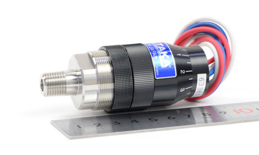 ユタカ 圧力スイッチ JP-C