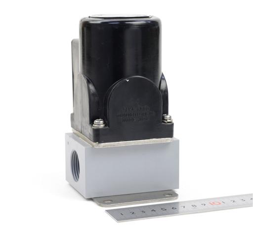 高砂電気工業 バルブ LTV-2-1